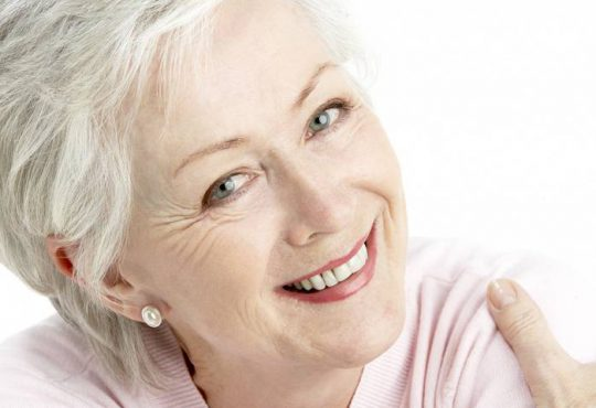 علایم آغازین یائسگی در زنان