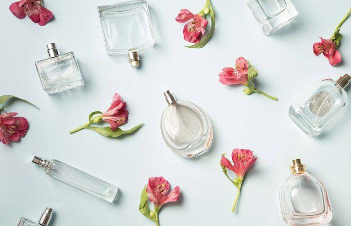 راهنمای ترند عطرهای بهاری 2019