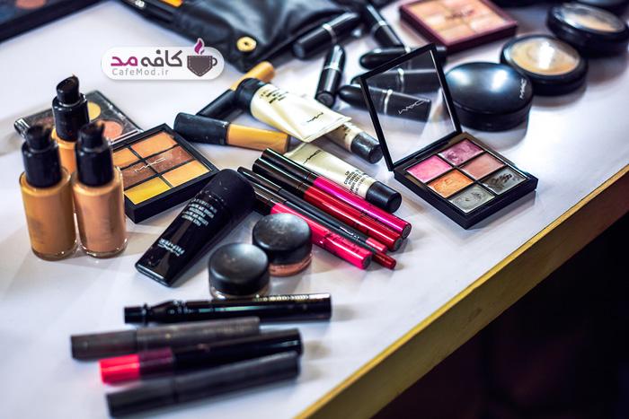 makeup-brands (13)