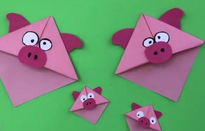فیلم نشانه گذار خوک برا کتابخون های عید