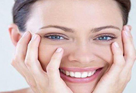 سفت کردن پوست صورت و بدن بعد از کاهش وزن