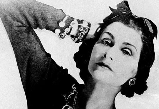 عادت های عجیب چهره های مشهور تاریخ