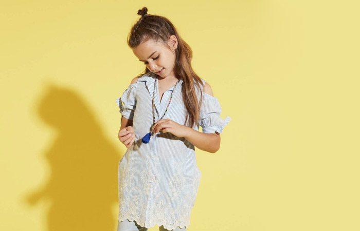 مدل لباس اسپرت پسرانه و دخترانه