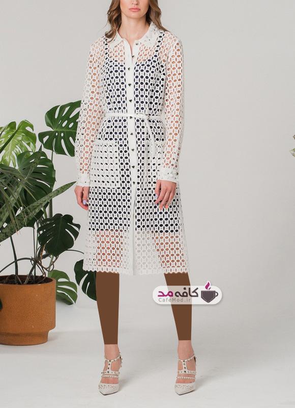 مدل لباس مجلسی و اسپرت