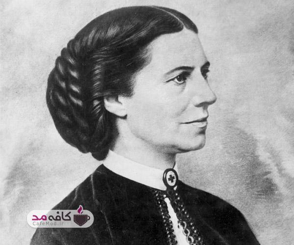 الهامبخشترین زنان تاریخ