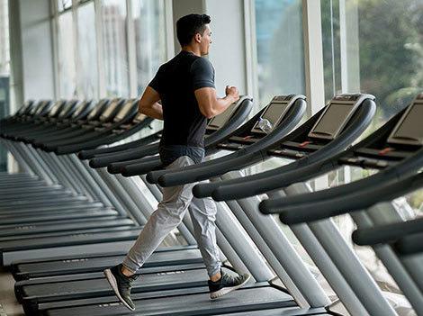 ۱۰ افسانه در مورد کاهش وزن