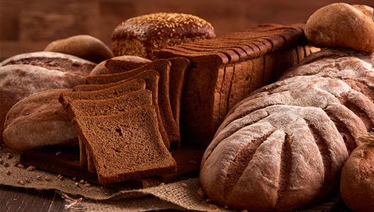 مصرف ناشتای این مواد غذایی، لاغرتان میکند