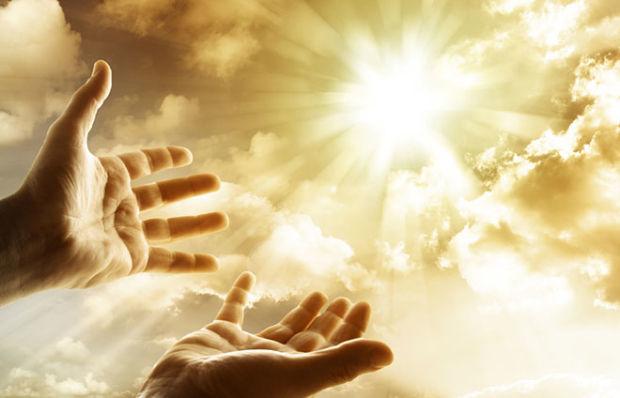 خانواده و ارتباط با خداوند