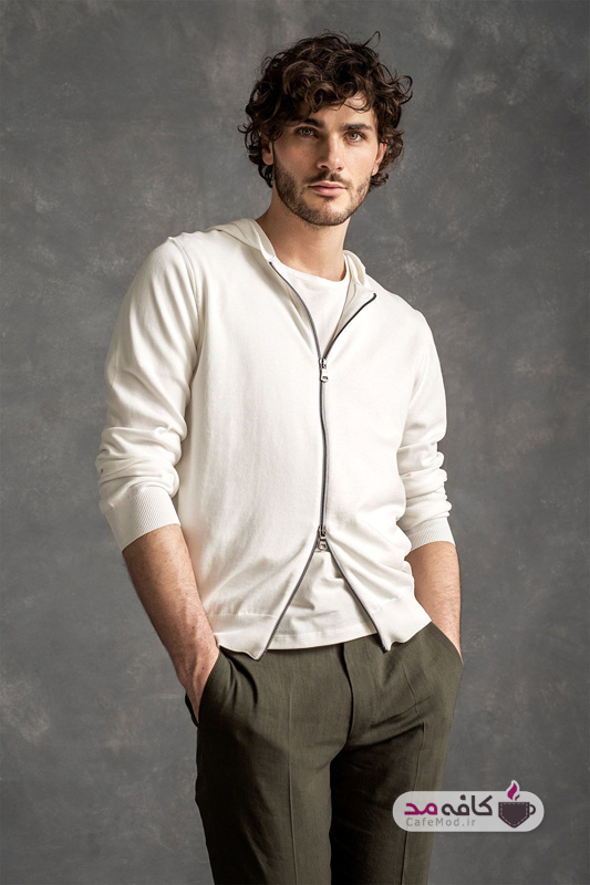 مدل لباس مردانه جدید امسال