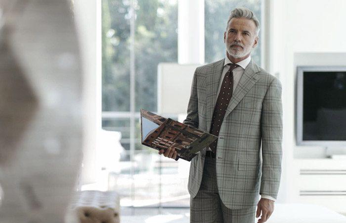 مدل لباس مردانه مجلسی و اسپرت