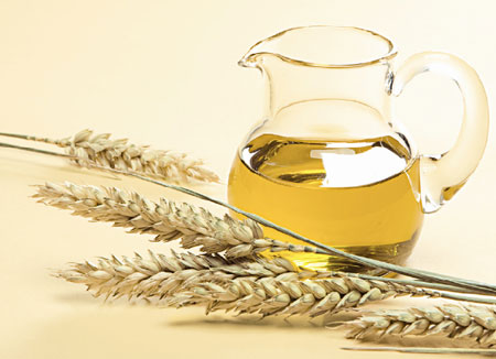 rice-bran-benefits-02