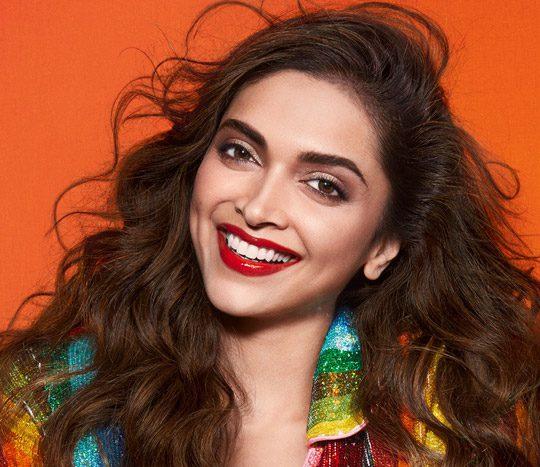10 زن زیبای جهان در سال 2019