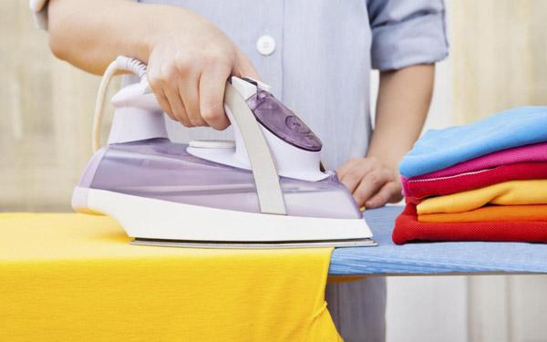 کارهای خانگی که به کاهش وزن کمک می کنند