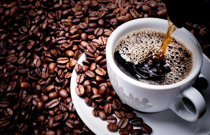 قهوه موجب کاهش خطر ابتلا به ام اس میشود