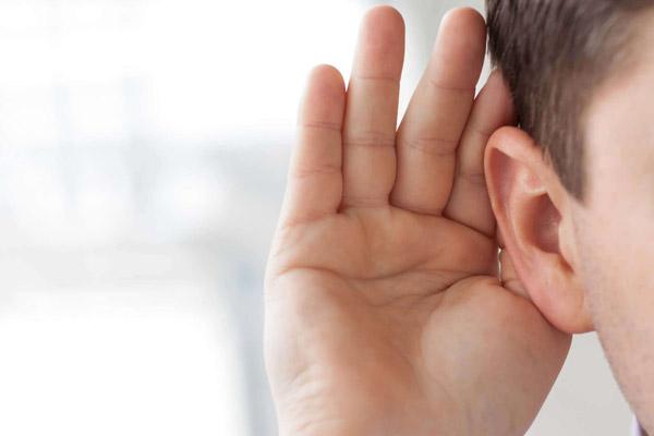 شستشوی گوش چه زمانی ضروری است؟
