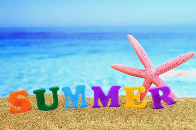 health-summer1-3