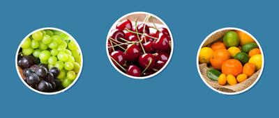 15 غذای مورد نیاز برای از بین بردن درد مفاصل
