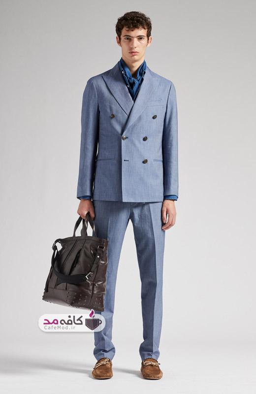 مدل لباس مردانه 2020