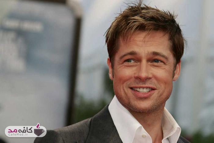 ثروتمندترین بازیگران مرد جهان را بشناسید