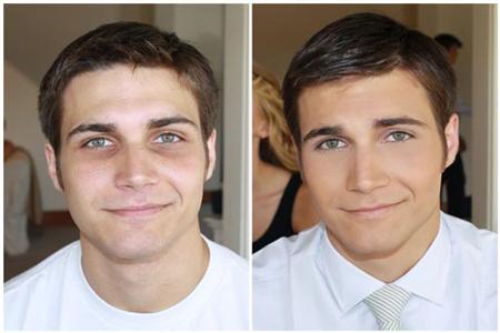 makeup-groom-training-2