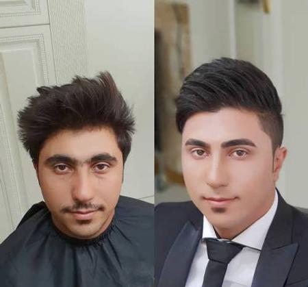 makeup-groom-training-3