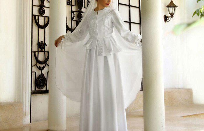 مدل لباس ایرانی
