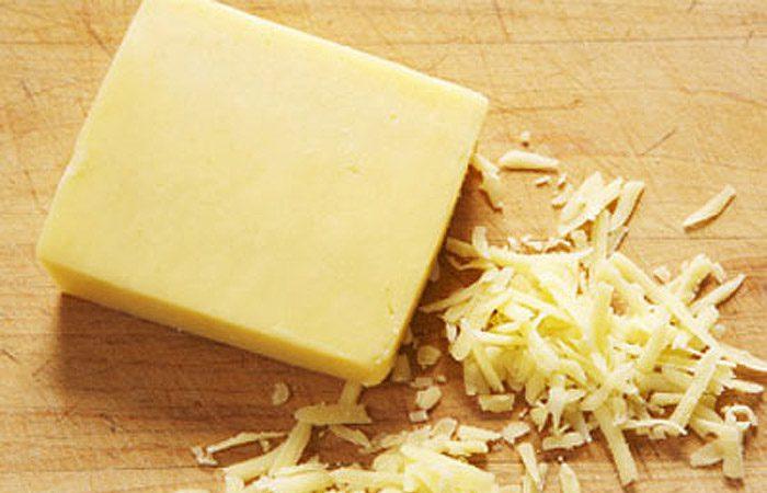 طرز تهیه پنیر پیتزا خانگی ( به دو روش)