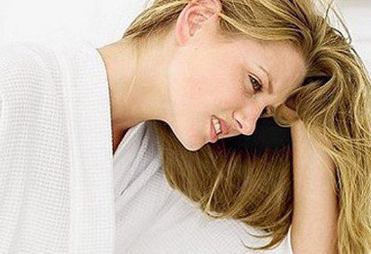 علت دیر ارگاسم شدن و دیر ارضا شدن زنان