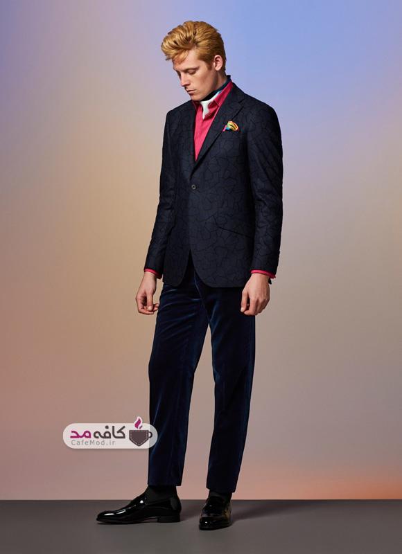 مدل لباس مردانه 98