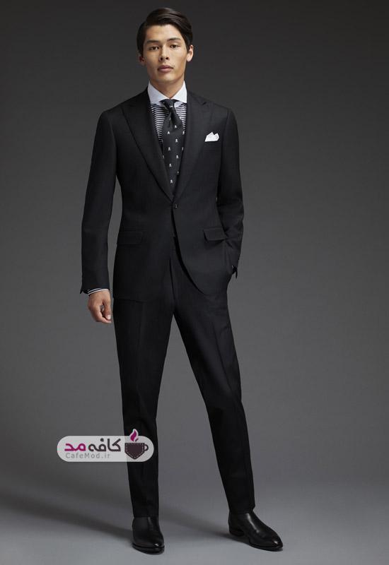 مدل لباس مردانه جدید