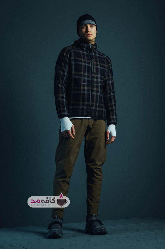 مدل لباس مردانه جدید و فشن