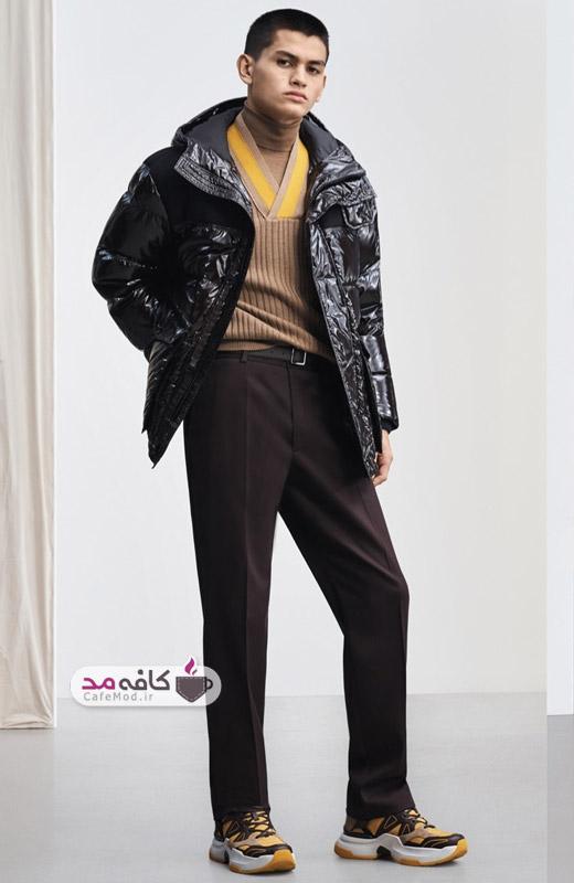 مدل لباس جدید مردانه