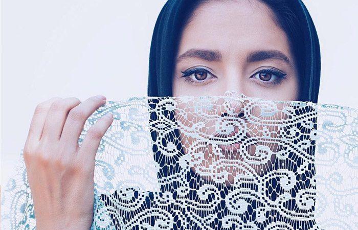 مدل های ایرانی