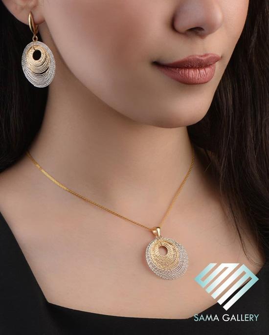 مدل طلاهای ایرانی