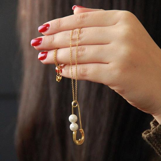 زیورآلات دست ساز نقره