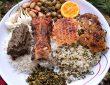 طرز تهیه ماهی مالاتا