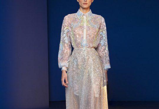 مدل لباس مجلسی جذاب