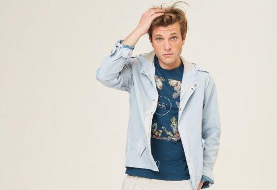 مدل لباس مردانه بهار 2020