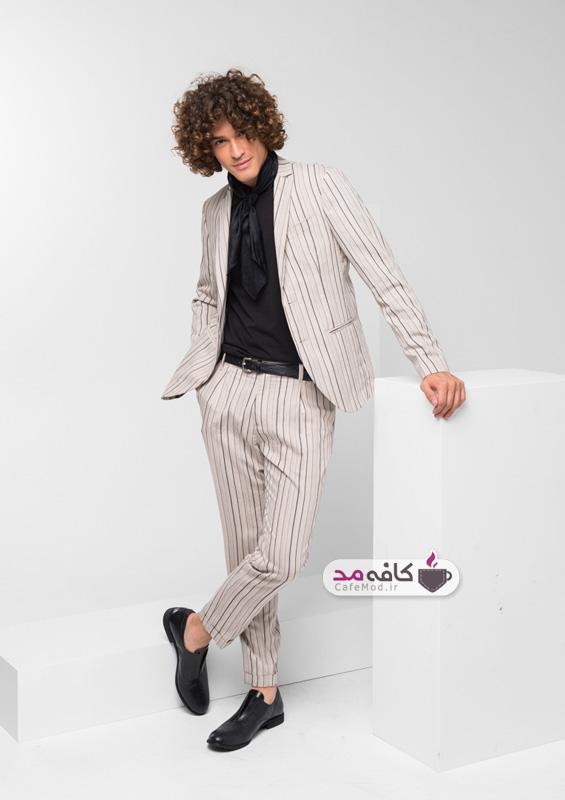 مدل لباس مردانه بهار 99
