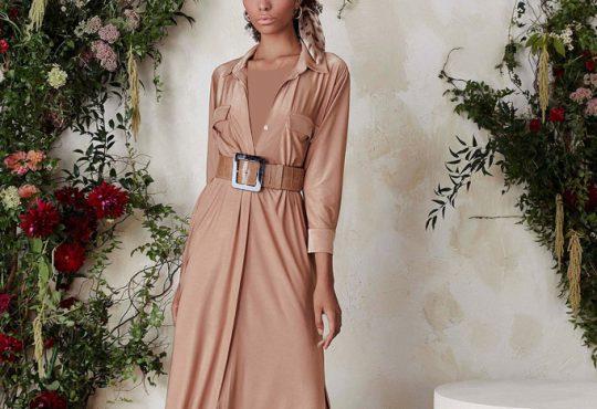 مدل لباس زنانه اسپرت شیک