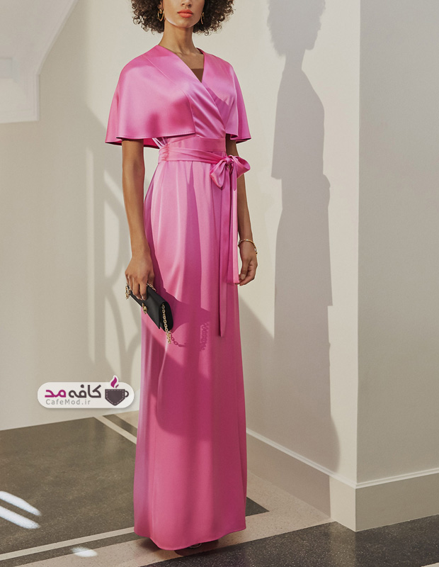 مدل لباس مجلسی و اسپرت زنانه