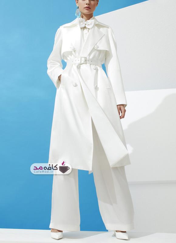 مدل لباس مجلسی های شیک