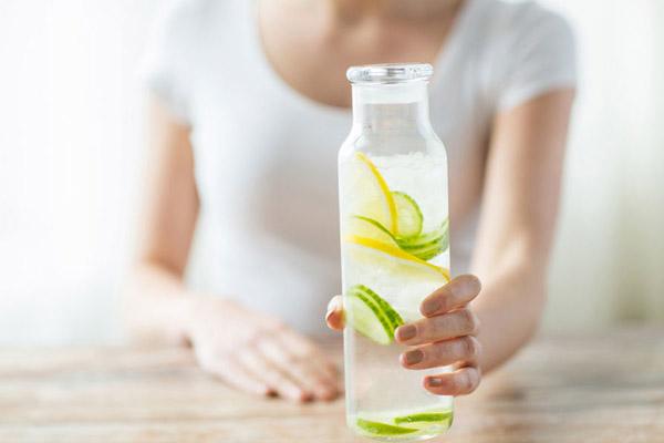 نوشیدنی هایی که در دوران بارداری باید مصرف کنید