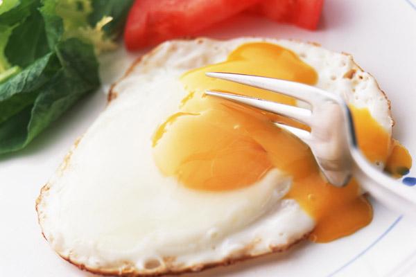 بدترین خوراک برای صبحانه