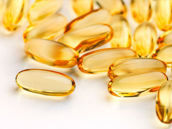 خواص ویتامین E برای پوست چیست