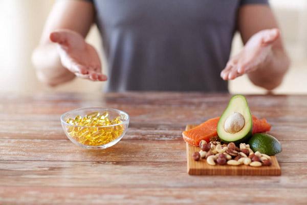بهترین مولتی ویتامین برای زنان کدام است؟