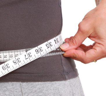 سایز دقیق شما چند است؟