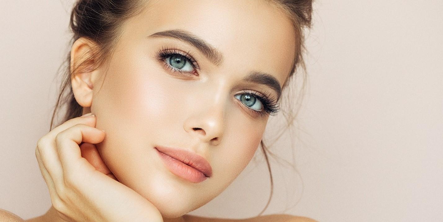 4 محصول مراقبت از پوست که هر روز باید از آنها استفاده کنید!