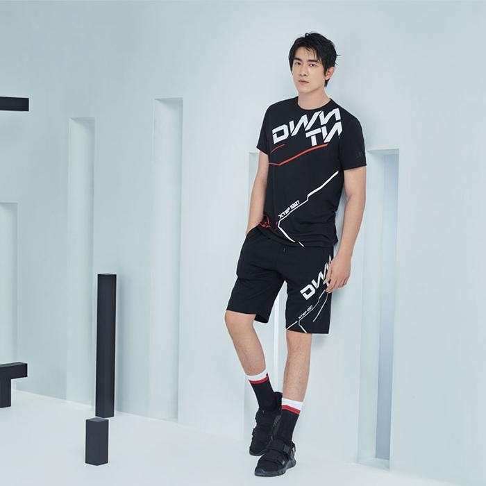 چه مدل لباسهایی را در هنگام ورزش کردن نباید پوشید؟