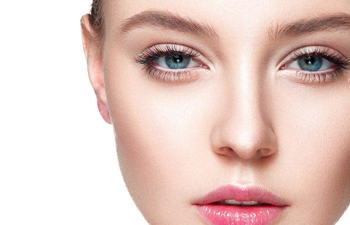 اصول اساسی و مهم مراقبت از پوست که نباید فراموش شوند.